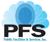 Public Facilities & Services, Inc.