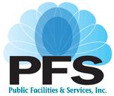 Public Facilities & Services, Inc.